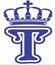 Niskogradnja – separacija Logo